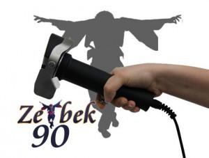 zeybek90